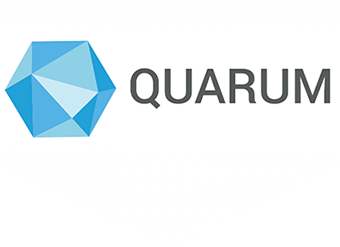 quarum-bar-logotipo-1-300x218